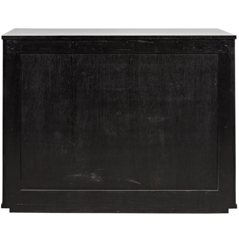 Jessmae 2 Door Sideboard
