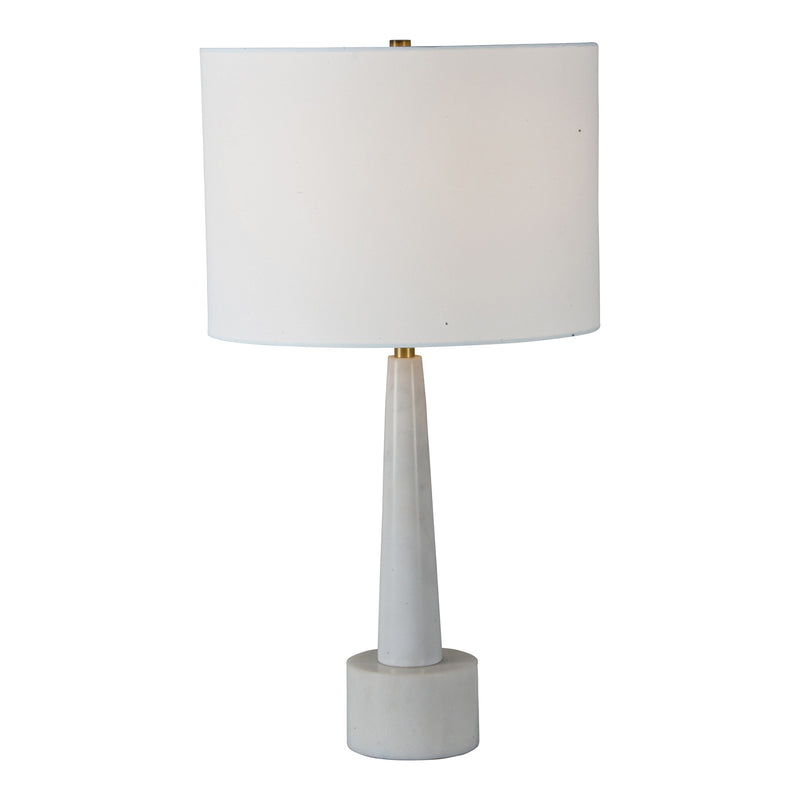 Norma Table Lamp