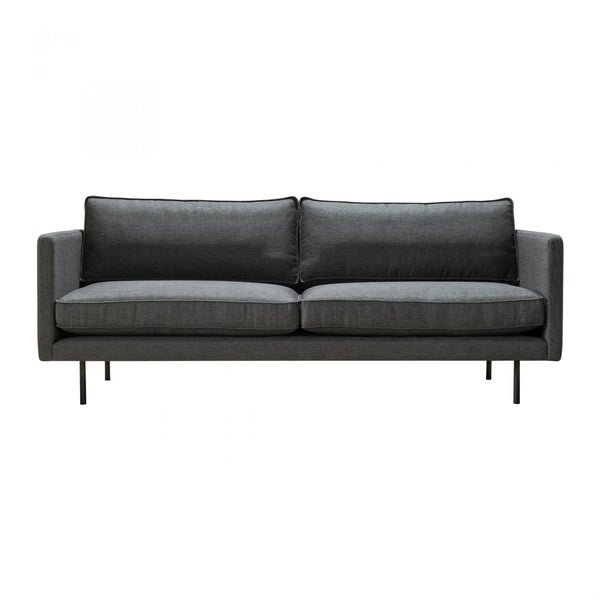 Norway Sofa