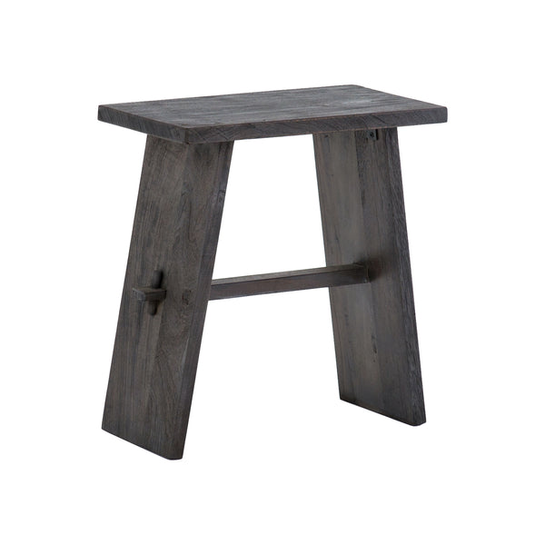 Noval Side Table