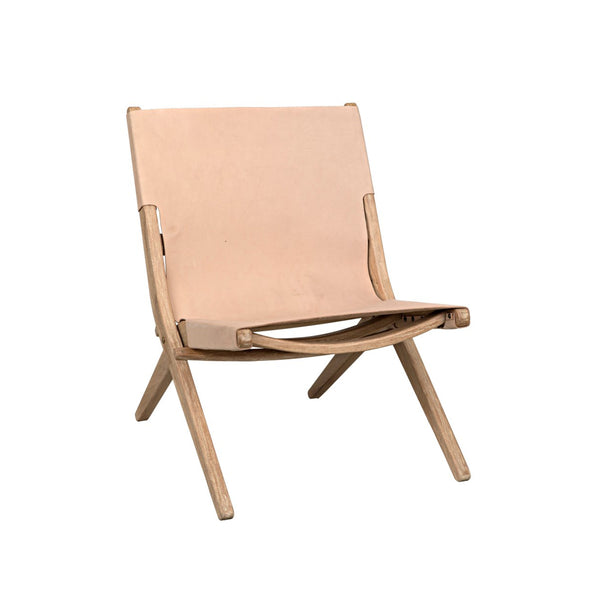 Odea Accent Chair