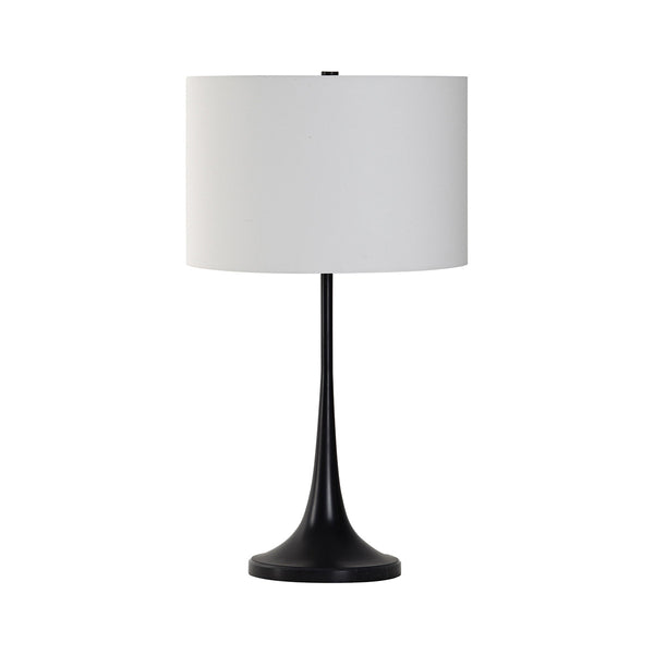 Salvador Table Lamp