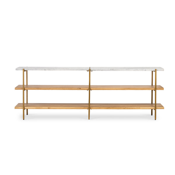 Olaf Console Table
