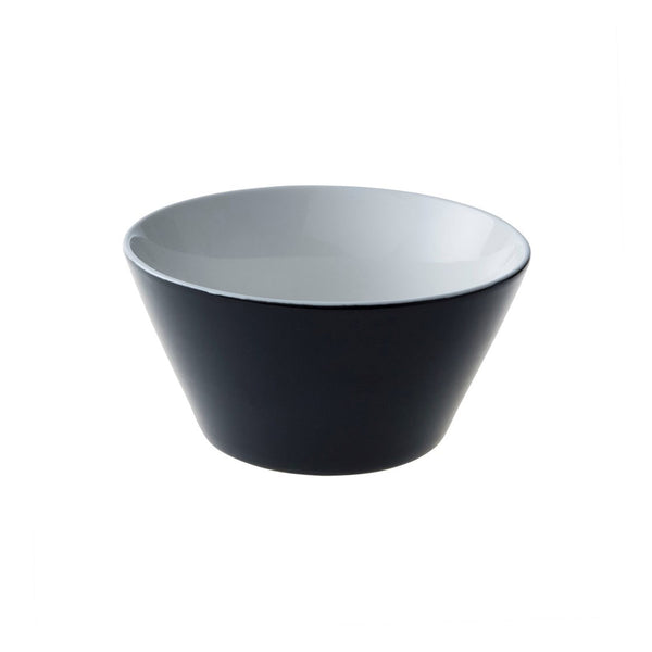 Oser Black Bowl