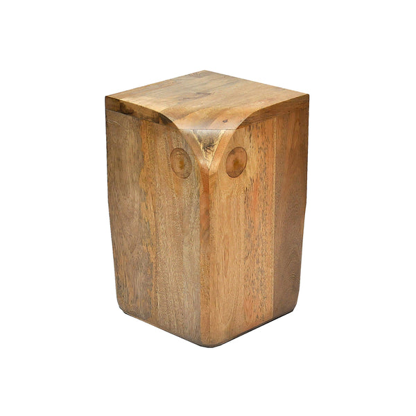 Whalen Side Table