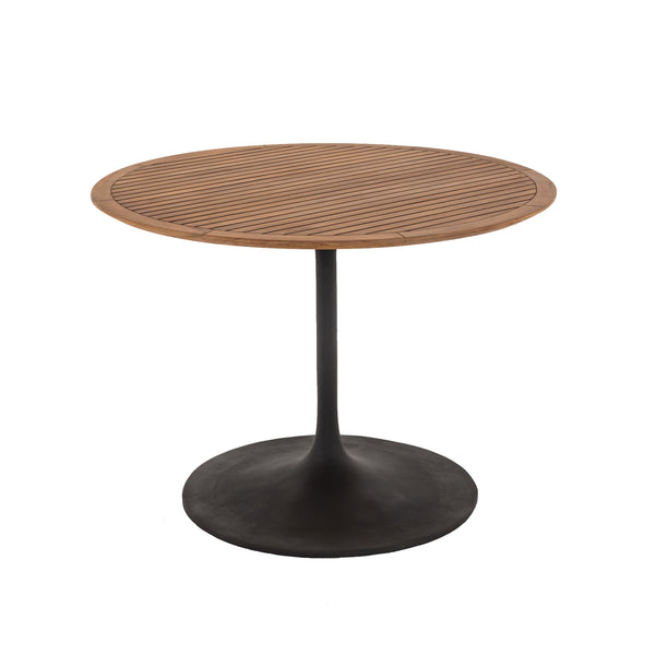 Palladio Outdoor Bistro Table