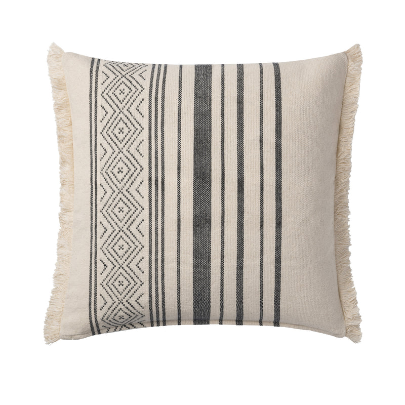 Panama Pillow Natural