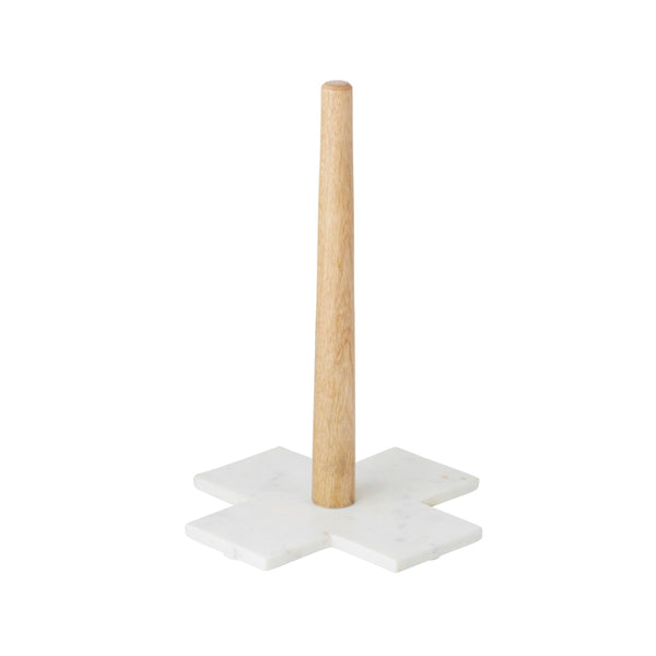 Hexington Paper Towel Holder
