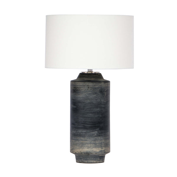 Paquette Table Lamp