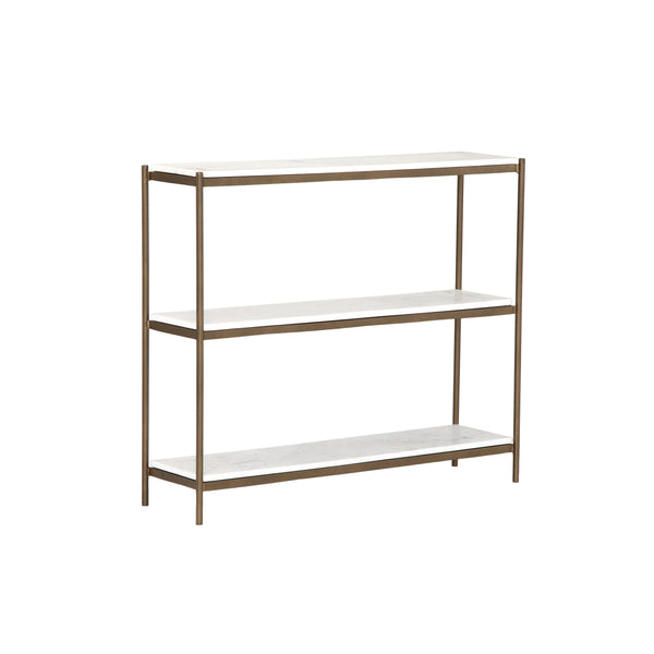 Patoga Console Table