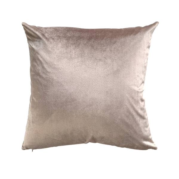 Pat Pillow