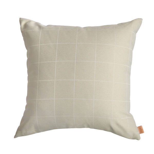 Pearl Pillow