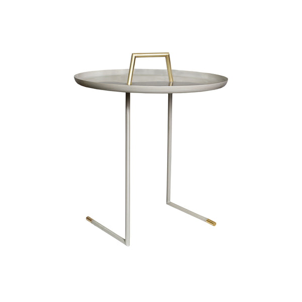 Pendel Side Table