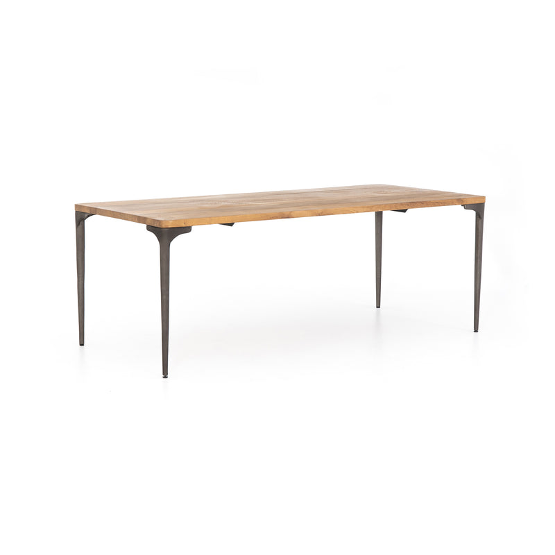 Peter Dinning Table