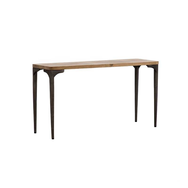 Peter Console Table