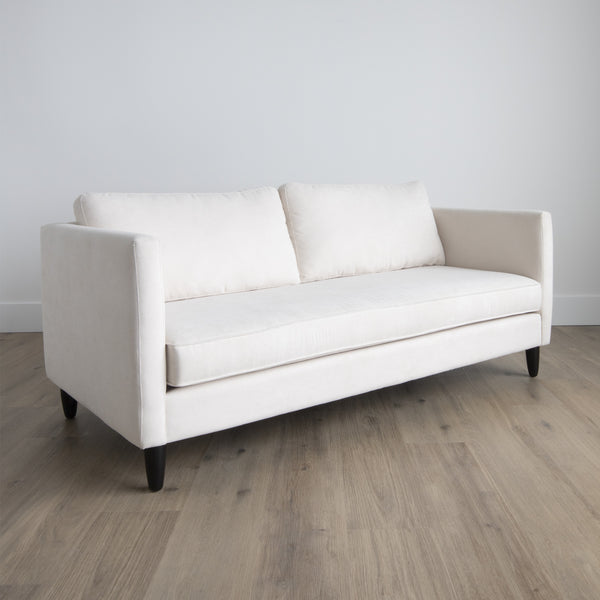 Leclair Loveseat