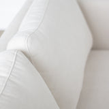 Leclair Sofa