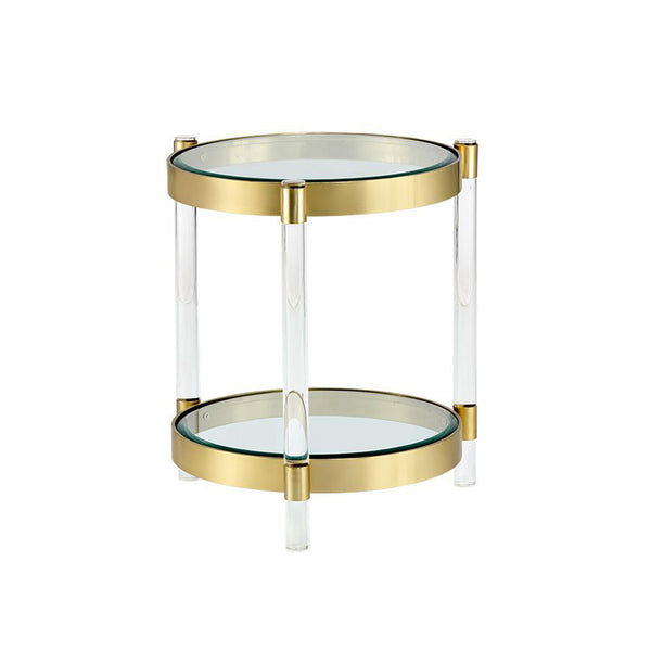 Raine Side Table