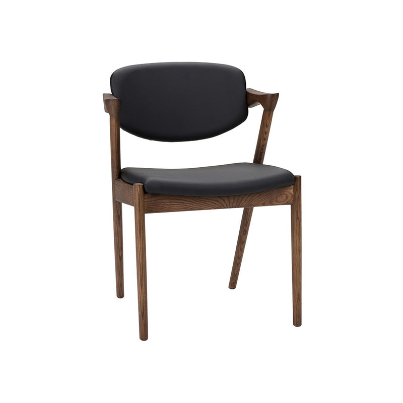 Rayell Dining Chair