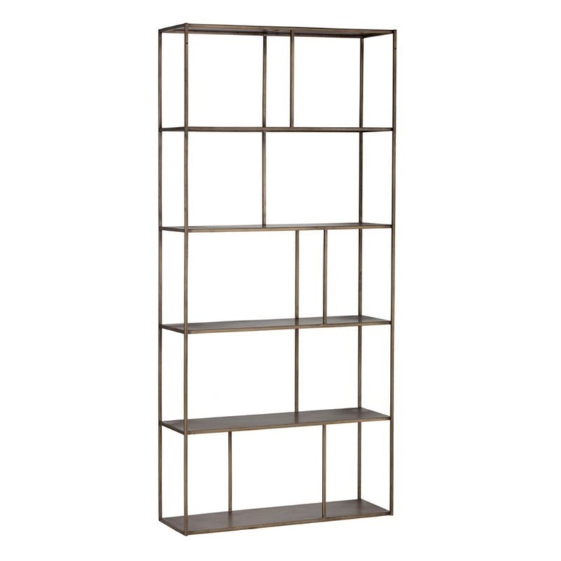 Regan Bookcase
