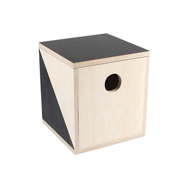Reggie Storage Cube - Large