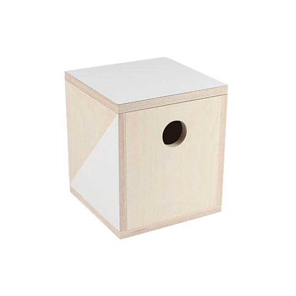 Reggie Storage Cube - Medium