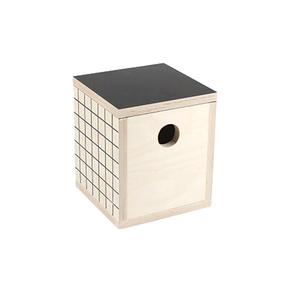 Reggie Storage Cube - Small
