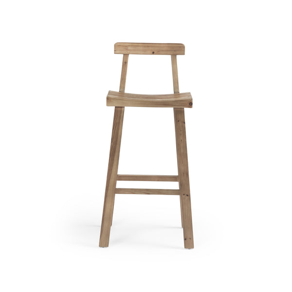 Rico Counter Stool