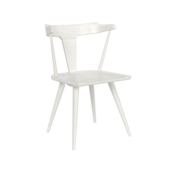 Ripley Dining Chair - Off White