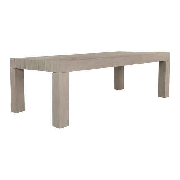Riverwood Outdoor Dining Table