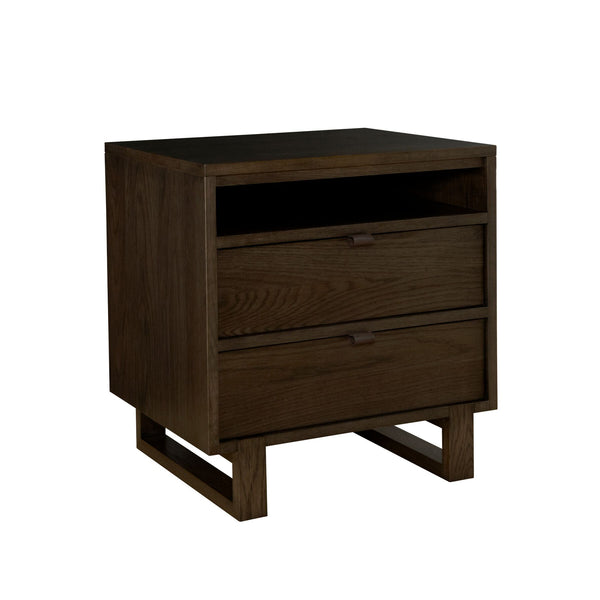 Robinson Small Nightstand