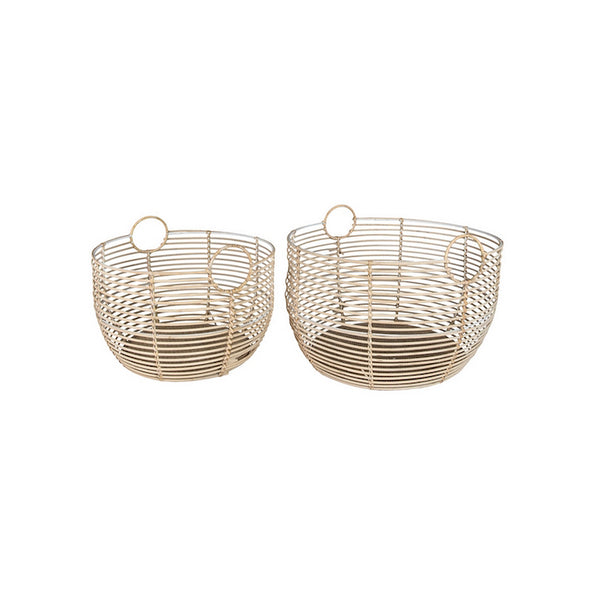 Ronnie Basket - Small