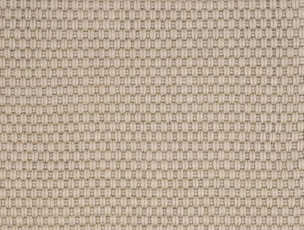 Rope Platinum Indoor/Outdoor Rug