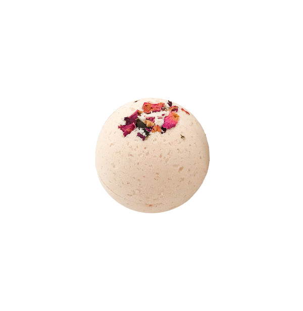 Bath Bomb - Rosie (Limited Edition)