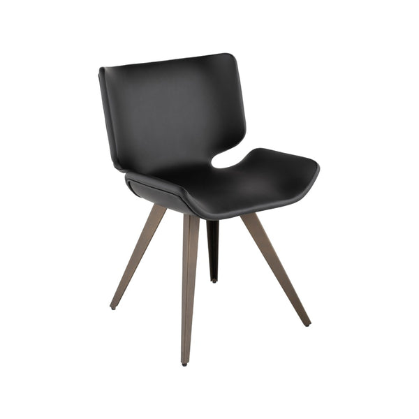 Ruska Dining Chair