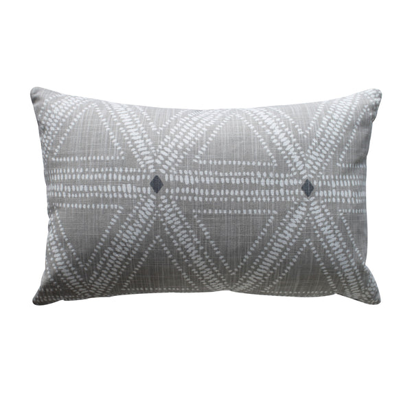 Rylie Lumbar Pillow