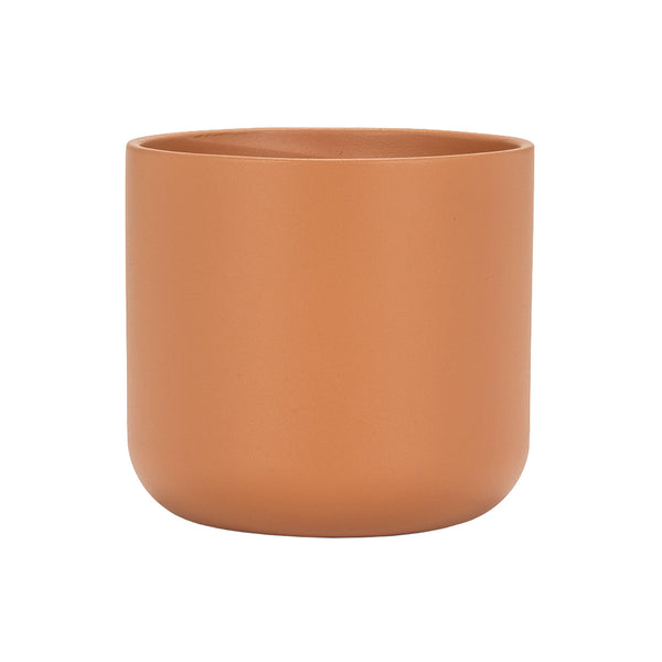 Sally Rust Planter