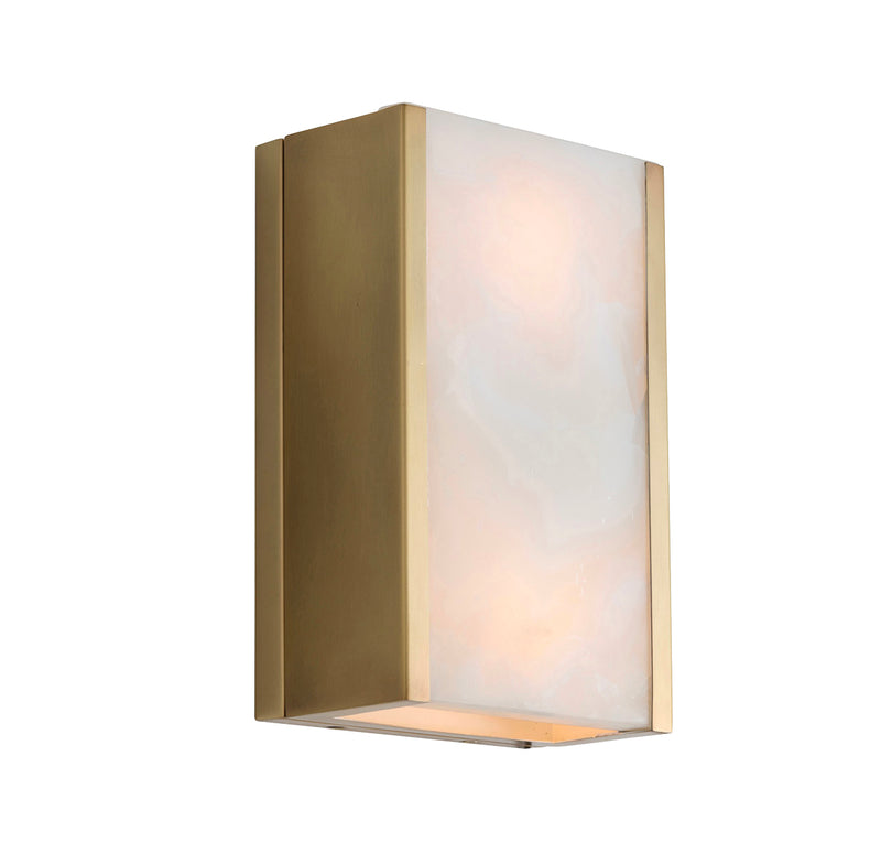 Galway Wall Sconce