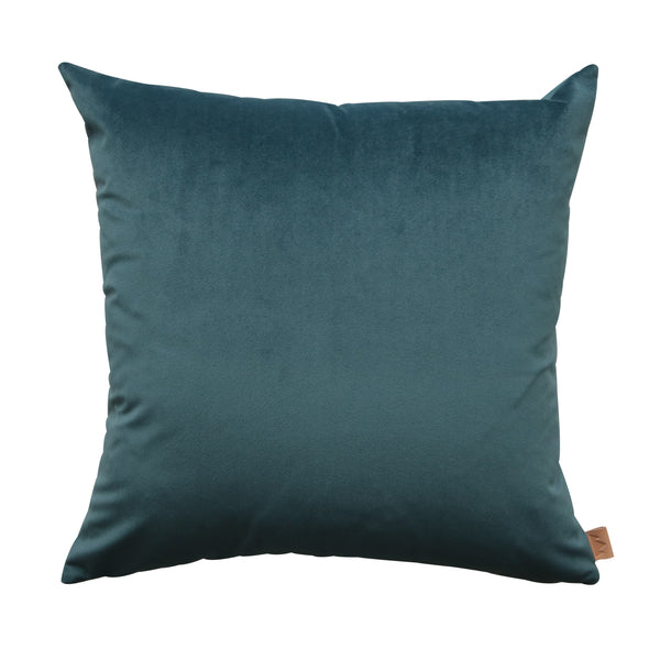 Sea Custom Pillow