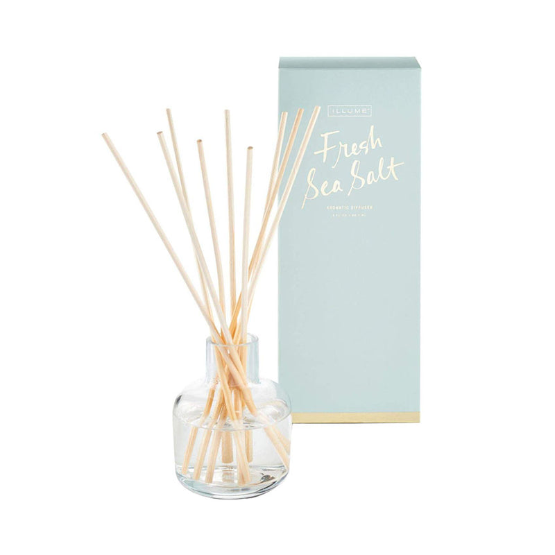 Fresh Sea Salt Diffuser