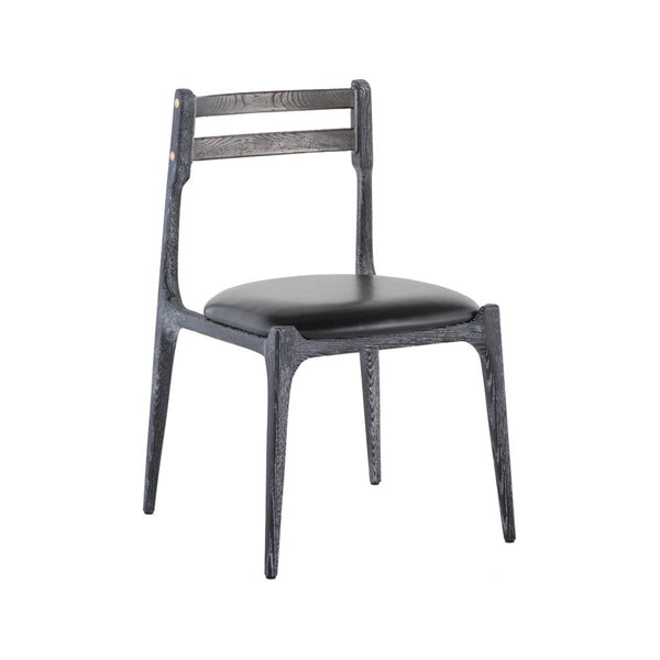 Sembly Dining Chair
