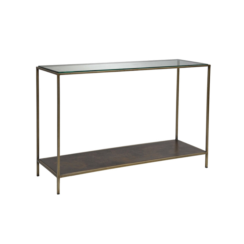 Sevin Console Table