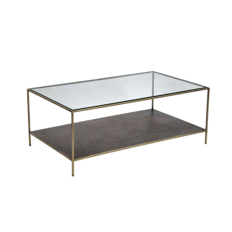 Sevin Coffee Table