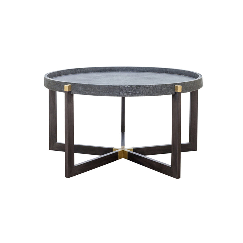 Shaughnessy Coffee Table