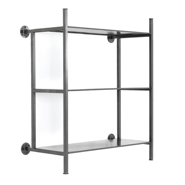 Taye Wall Shelf