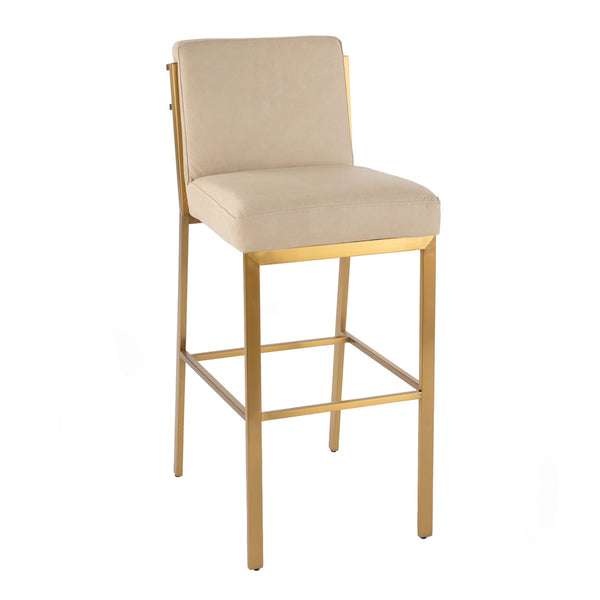 Sherry Bar Stool