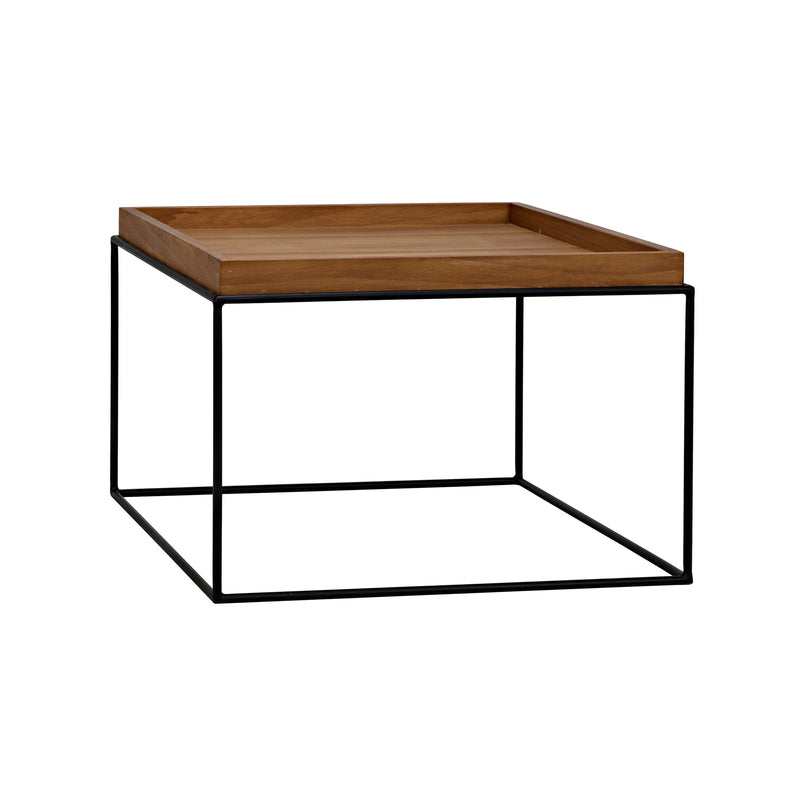 Trevor Side Table