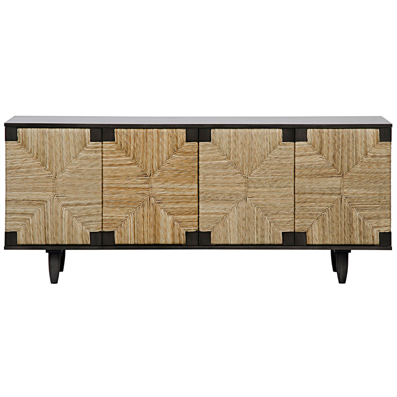 Brookfield Sideboard