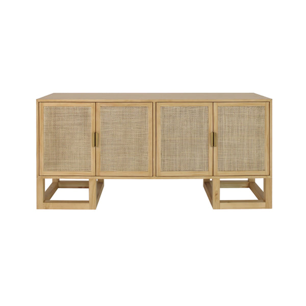 Patrice Sideboard