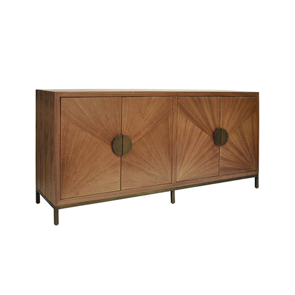 Embry Sideboard
